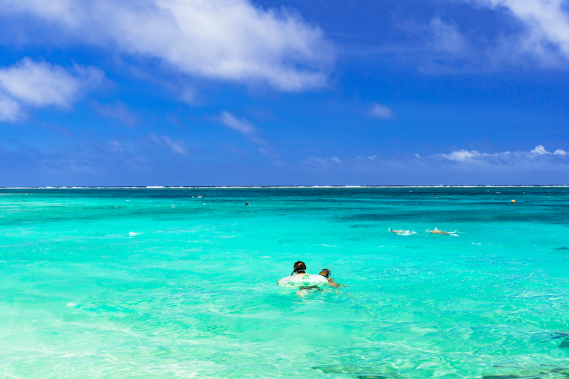 宮古島の海開きはいつか知ってる?泳げる期間と合わせてご紹介します ...