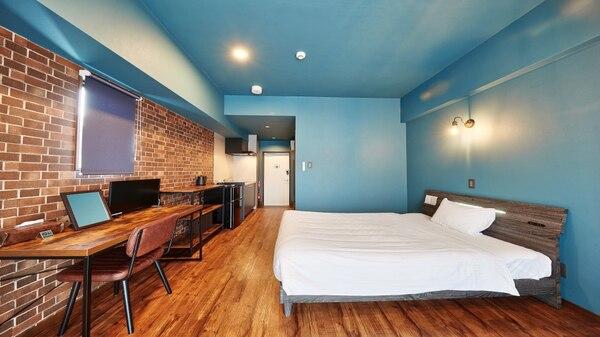 Hotel 385 <宮古島>